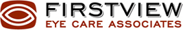 FirstView Eye Care Associates