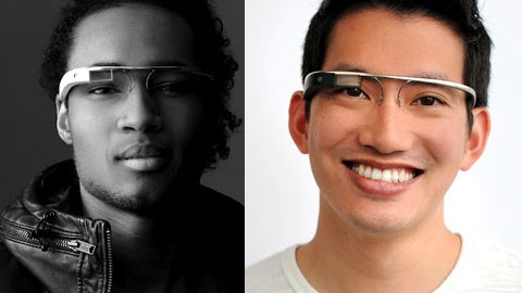 bits-glasses2-blog480