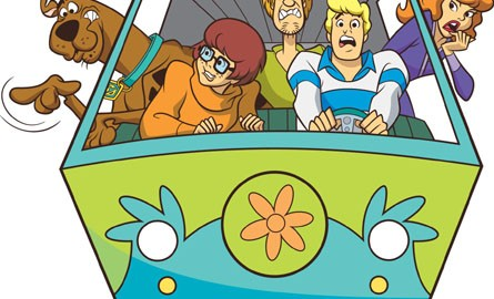 scooby-doo-tv-02