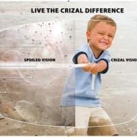Crizal_DPconso_460x300_Kid