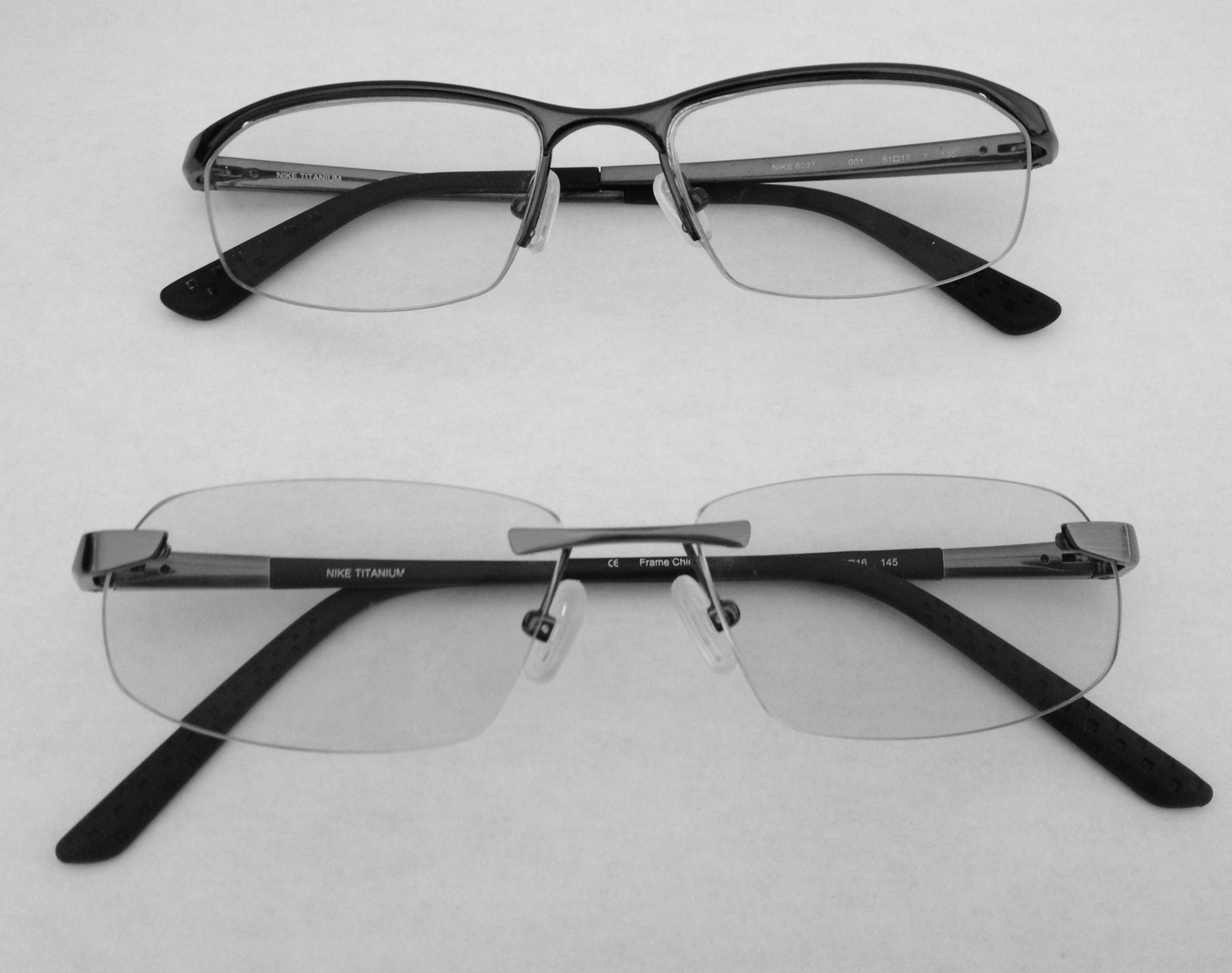 d82e23f4ff Transitions Vantage Review – FirstView Eye Care Associates ...